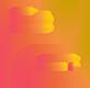 Webdesign Zürich: Ihre Wünsche