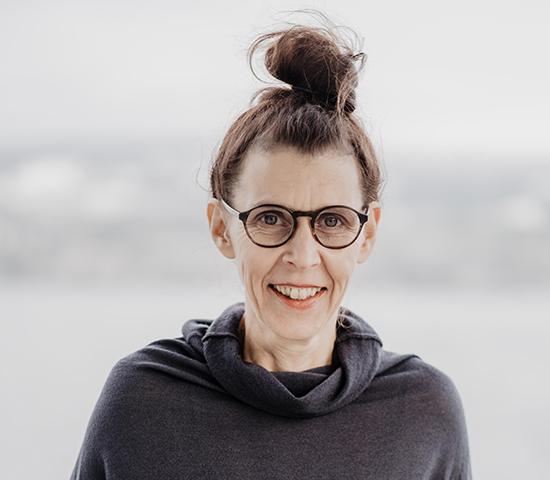 Anja-Neumann-Portrait