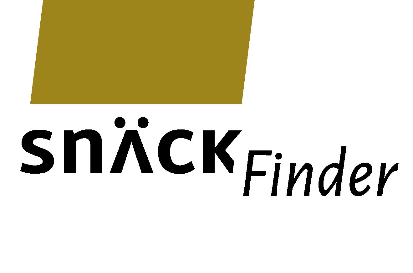 SnäckFinder Referenzbild 1 | laufweite Webdesign & Corporate Design | Raum Zürich