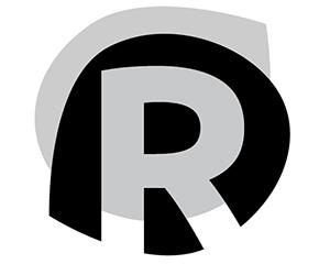 Remedy AG   WEBDESIGN